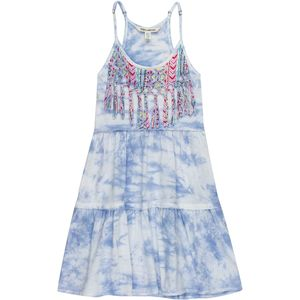 Billabong Heart Roads Dress - Girls'