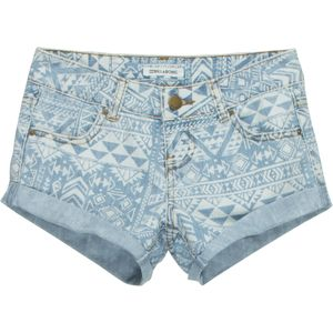 Billabong Coolside Denim Short - Girls'