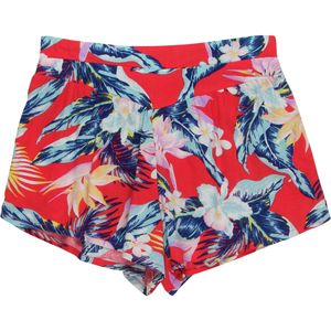 Billabong Coastal Vibes Short - Girls'