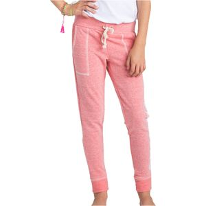 Billabong Sunshine Dance Pant - Girls'