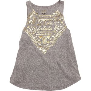 Billabong Hidden Dreamer Tank Top - Girls'