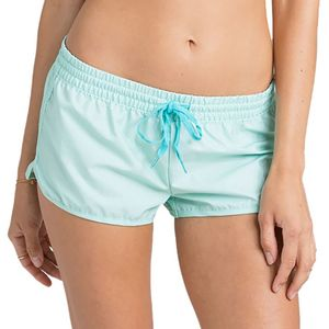 Billabong Sol Searcher 2in Volley Short - Women's