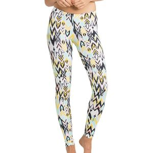 Billabong Totally 80s Surf Pant - Women's