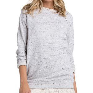 Billabong Right Away Pullover Sweatshirt - Women's