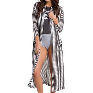 Billabong Long Way Home Cardigan - Women's