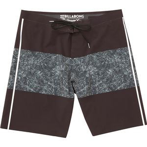 Billabong Tribong X Pro Board Short - Men's