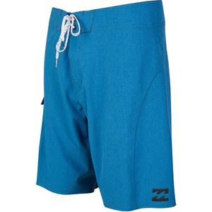 Billabong All Day X Heather Board Short - Men's