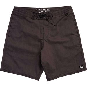 Billabong All Day Lo Tides Short - Men's