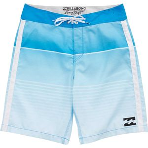 Billabong All Day Faded Board Short - Men's