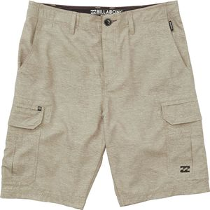 Billabong Scheme Submersible Short - Men's