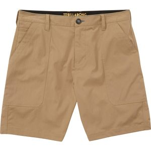 Billabong Ranger X Short - Men's