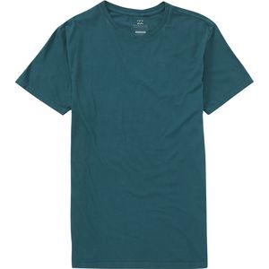 Billabong Essential Vintage T-Shirt - Short-Sleeve - Men's