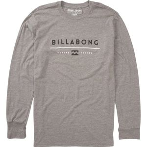 Billabong Understand T-Shirt - Long-Sleeve - Men's