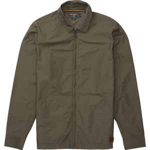 Billabong Briggs Jacket - Men's