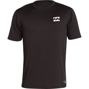 Billabong Submersible Rashguard - Short-Sleeve - Men's