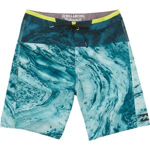 Billabong Pivot X Board Short - Men's