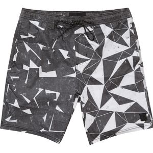 Billabong Rapture Layback Board Short - Men's