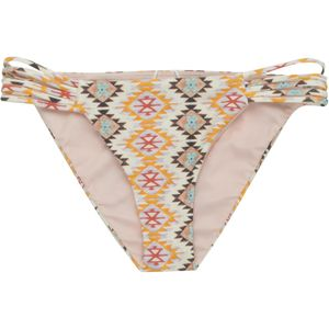 Billabong Surf Vibes Tropic Bikini Bottom - Women's