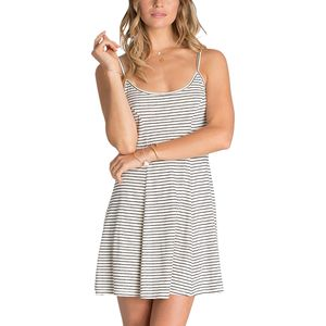 Billabong Same Dance Dress - Women's