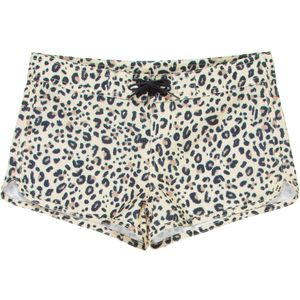 Billabong Purty Wild 2in Fixed Waistband Board Short - Girls'