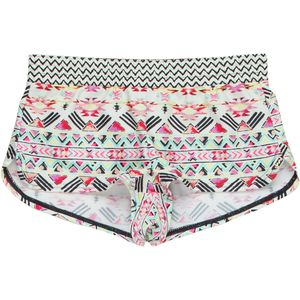 Billabong Gee Gee Geo 2in Volley Short - Girls'