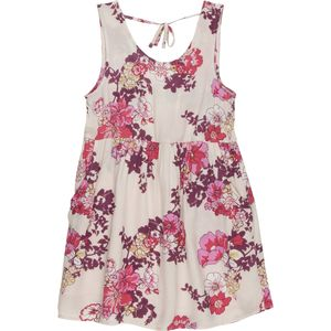 Billabong Lovely Dreamer Dress - Girls'