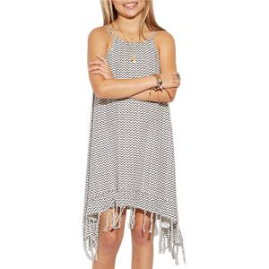 Billabong Summer Storm Dress - Girls'