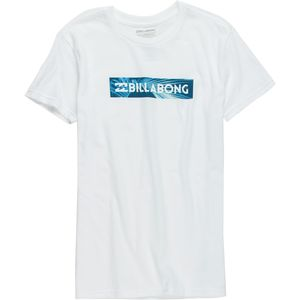 Billabong Unity Block T-Shirt - Boys'