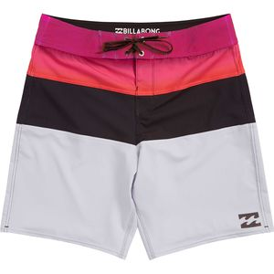 Billabong Tribong X Board Short - Men's