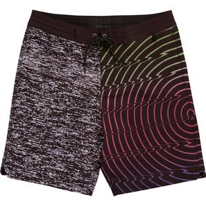 Billabong Frequency X Board Short - Men's