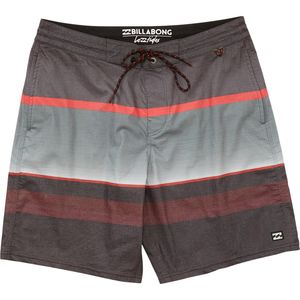 Billabong Spinner Lo Tides Short - Men's