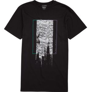 Billabong Streak T-Shirt - Short-Sleeve - Men's