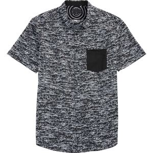 Billabong Delusion Shirt - Short-Sleeve - Men's