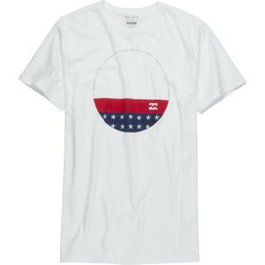 Billabong Habit T-Shirt - Short-Sleeve - Men's