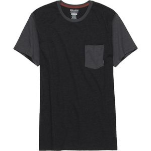 Billabong Zenith Crew - Short-Sleeve - Men's