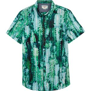 Billabong Dreams Shirt - Short-Sleeve - Men's