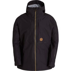 Billabong Bodeman Jacket - Men's