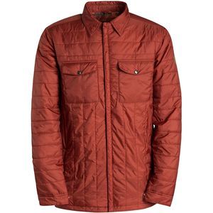 Billabong Mitchell Insulator Shirt Jacket - Men's