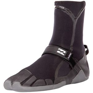 Billabong Furnace Carbon X 7mm Boot