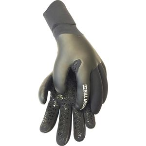 Billabong Furnace Carbon X 3mm Glove