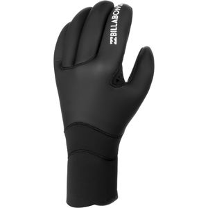 Billabong Furnace Carbon X 5mm Glove