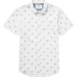 Billabong Norwest Shirt - Men's