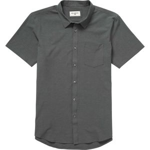 Billabong Crossfire X Shirt - Men's