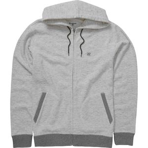 Billabong Hudson Full-Zip Hoodie - Men's