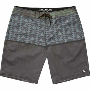Billabong Fifty50 LT Board Short - Men's