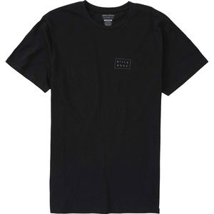 Billabong Die Cut T-Shirt - Short-Sleeve - Men's