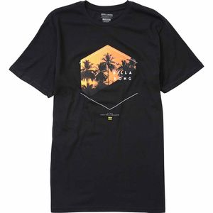 Billabong Enter T-Shirt - Short-Sleeve - Men's