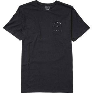 Billabong Awake T-Shirt - Men's