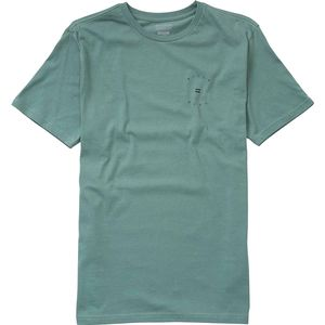 Billabong Awake T-Shirt - Short-Sleeve - Men's