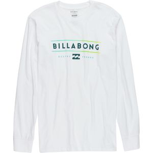 Billabong Dual Unity T-Shirt - Men's